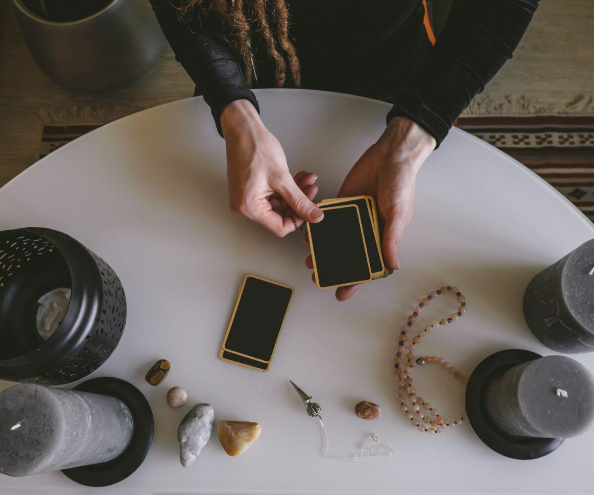 above-astrology-black-candles-cards-charm-concept-deck-destiny-divination-elegance-enchantment_t20_G0e66e
